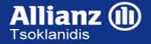 Allianz Tsoklanidis BRANCHEN