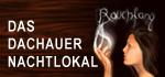 Rauchfang STANDARD