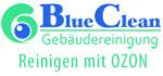 Blue Clean Gebäudereinigung