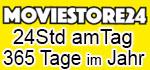 24 Stunden Videothek Dachau