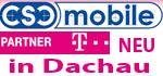 CSC Telekom
