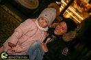 christkindlmarkt-dachau291115 (10)