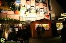 christkindlmarkt-dachau291115 (12)