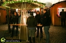 christkindlmarkt-dachau291115 (13)