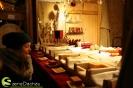 christkindlmarkt-dachau291115 (14)