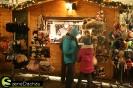 christkindlmarkt-dachau291115 (15)