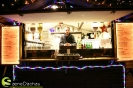 christkindlmarkt-dachau291115 (18)