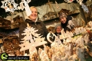 christkindlmarkt-dachau291115 (22)