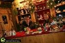 christkindlmarkt-dachau291115 (23)