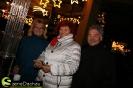 christkindlmarkt-dachau291115 (25)