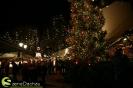 christkindlmarkt-dachau291115 (26)