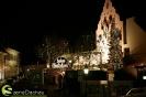 christkindlmarkt-dachau291115 (27)