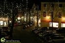 christkindlmarkt-dachau291115 (28)