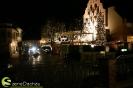 christkindlmarkt-dachau291115 (29)