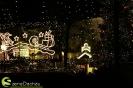 christkindlmarkt-dachau291115 (30)