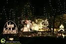christkindlmarkt-dachau291115 (31)