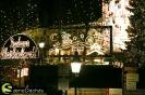 christkindlmarkt-dachau291115 (32)