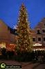 christkindlmarkt-dachau291115 (33)