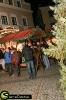 christkindlmarkt-dachau291115 (36)