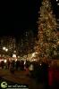 christkindlmarkt-dachau291115 (37)