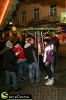 christkindlmarkt-dachau291115 (38)
