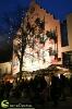 christkindlmarkt-dachau291115 (39)