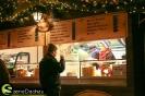 christkindlmarkt-dachau291115 (3)