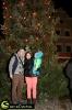christkindlmarkt-dachau291115 (40)