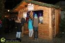 christkindlmarkt-dachau291115 (4)