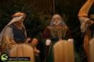 christkindlmarkt-dachau291115 (6)