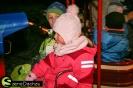 christkindlmarkt-dachau291115 (7)