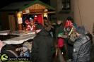 christkindlmarkt-dachau291115 (9)