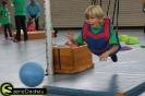 kinderolympiade2015 (18)