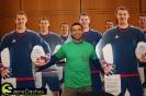 kinderolympiade2015 (2)