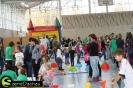 kinderolympiade2015 (31)