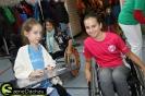 kinderolympiade2015 (35)