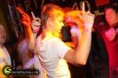 Party_in_Reichel_03_09_11_10