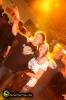 Party_in_Reichel_03_09_11_22
