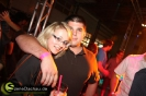 Party_in_Reichel_03_09_11_47