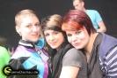nachtschicht-14-1-2012