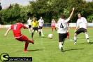 TSV1865Dachau-SVHebertsfelden-230514 (62)