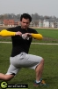 lazer-fitness-020416 (103)