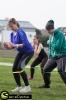 lazer-fitness-020416 (109)