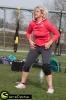 lazer-fitness-020416 (113)