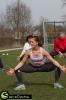 lazer-fitness-020416 (115)