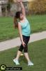 lazer-fitness-020416 (119)