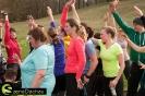 lazer-fitness-020416 (125)
