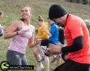 lazer-fitness-020416 (129)
