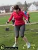 lazer-fitness-020416 (132)