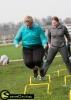 lazer-fitness-020416 (133)